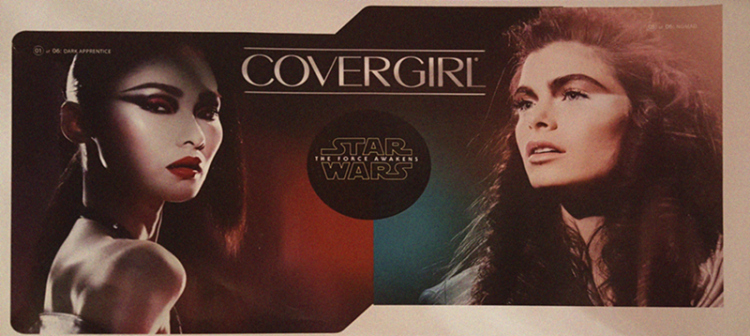 star-wars-the-force-awakens-covergirl-makeup-01