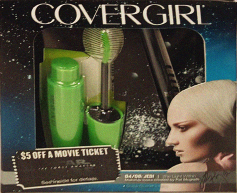 star-wars-the-force-awakens-covergirl-makeup-03
