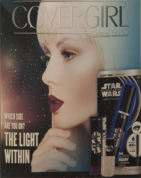 star-wars-the-force-awakens-covergirl-makeup-05