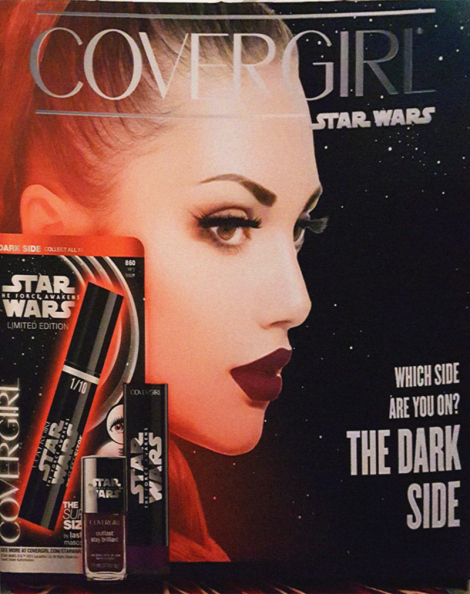 star-wars-the-force-awakens-covergirl-makeup-061